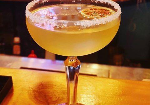 OTB Margarita